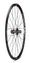FULCRUM RACING 6 LG 6 BOLT DISC WHEELSET